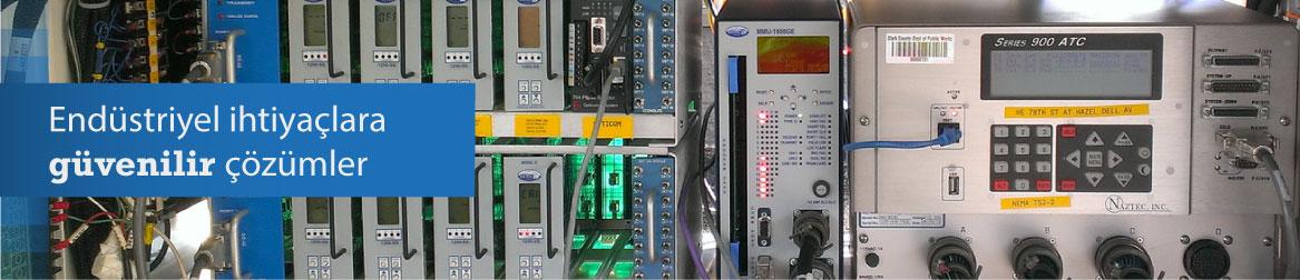 elektrik elektronik | Akın Teknoloji