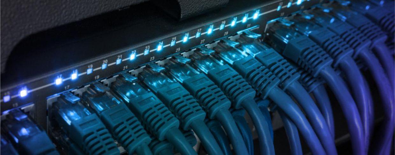 network | Akın Teknoloji